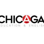 Chicaga